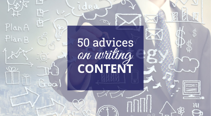 Blog_50-ways-to-writing_content